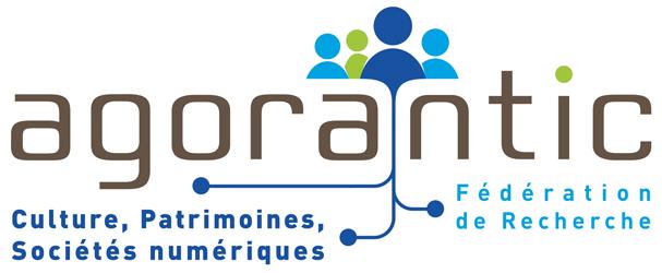 FR Agorantic