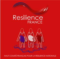 Résilience France